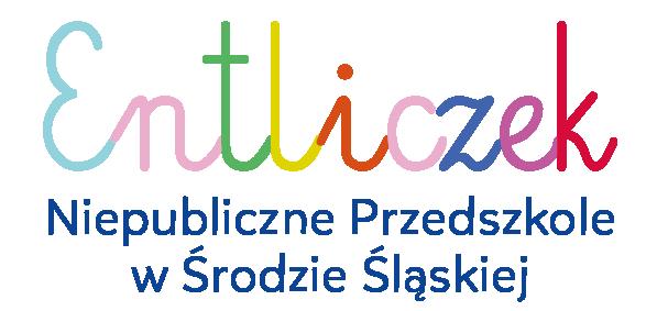 logo-entliczek_wektorowe_2904-04